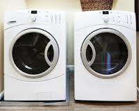 Washing Machine Repair Stoughton