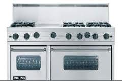Oven Repair Stoughton