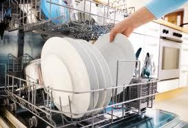 Dishwasher Repair Stoughton