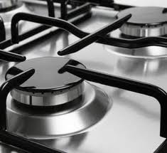 Stove Repair Stoughton