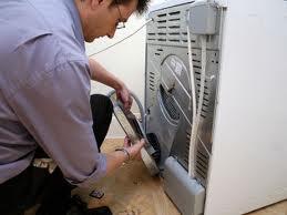 Washing Machine Technician Stoughton
