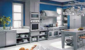 Home Appliances Repair Stoughton